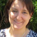 Renate H., 35