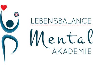 LebensBalanceMental - Mental- und Persönlichkeitstraining
